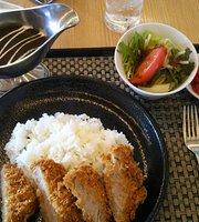 Katsuura Tokyu Golf Course Restaurant