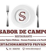 Sabor de Campo