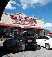 The Boiling Southside
