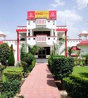 Hotel Highway King Shahpura