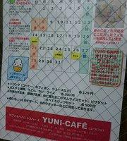 Uni Cafe