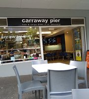 Carraway Pier Fish and Chips