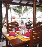 Italia Beach Hotel Restaurant