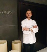 Avorio Restaurant
