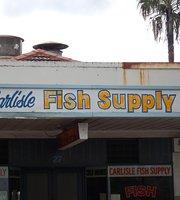 Carlisle Fish Supply