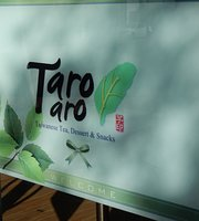 Taro Taro