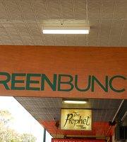 Green Bunch