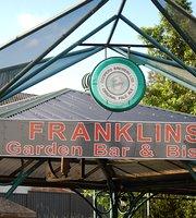 Franklins Tavern