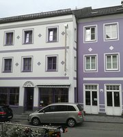 Cafe Backerei Eigl