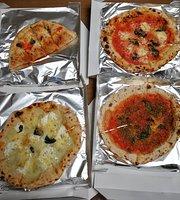 Pizzeria Banchetto
