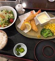 Momiji Shokusai Dining