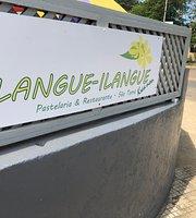 Ilangue-Ilangue