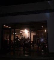 Circa Lagos