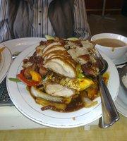 Asia Khan Chinesisch-Mongolisches Restaurant Bad Orb