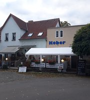 Gasthaus Kober