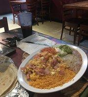 La Mexicana Market and Restaurant