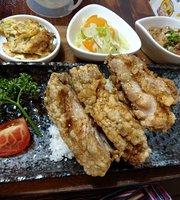 TONG YUAN Restaurant