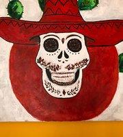 Cantina Mexicana La Catrina