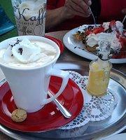 Schlosscafe Georgenthal
