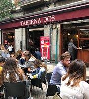Taberna Dos