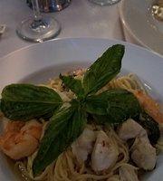 Carino's Northern Italian Cuisine