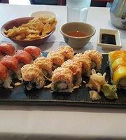 Empire Szechuan Restaurant