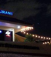 Vela Mayor Tapas & Bar