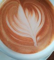 Cafe Unterland