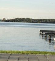 Marina Lounge Het Veerse Meer