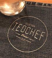 Cucina Teochef
