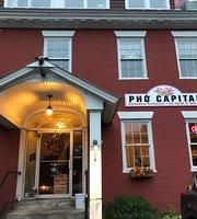 Pho Capital