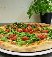Ristorante-Pizzeria Da Paolo