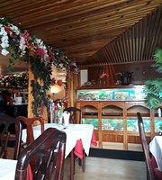 Valpark Chinese Restaurant