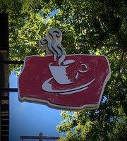Panache Caffé