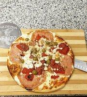 Pizzeria Infinito