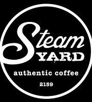 Steam Yard