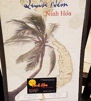 Quan Nem Ninh Hoa