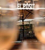 El Posit Restaurante Sostenible