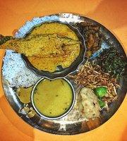 Jaganmata Bhojanalay