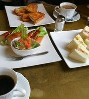 Cafe Chapotto