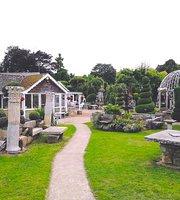 Leal's Tea Gardens
