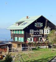 Gasthaus Schwedenschanz