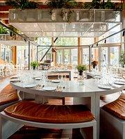 Circl Restaurant