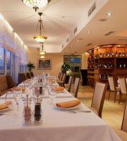 La Terrazza di Serdica Panorama Restaurant