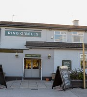 Ring O Bells, Hungry Horse