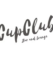 CupClub Bar & Lounge