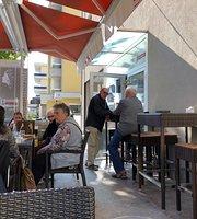 Bar Ristorante al Passaparola