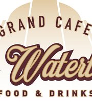 Grand Café De Watertoren