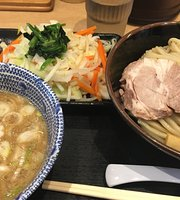 Sharin Kitashinagawa