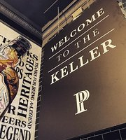 The Bier Keller Picardy Place